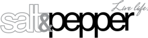 Salt & Pepper logo rgb