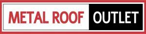 mro revised logo rgb